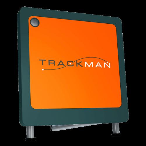 service_Trackman_Data_Lesson-default.png